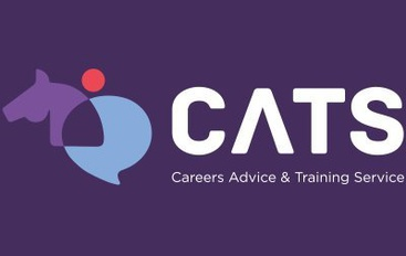 Racing Welfare launches new dedicated Careers Advice and Training Service website.
