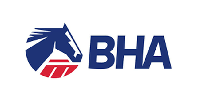 BHA RESPONSE TO WOMEN'S REPRESENTATION AND DIVERSITY IN THE HORSERACING INDUSTRY SURVEY / 17 MAY 17