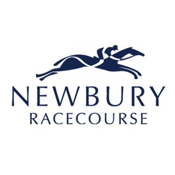 Newbury Racecourse - Operations Manager