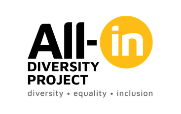 THE ALL-IN DIVERSITY PROJECT & BSI to develop International workplace diversity and equality standard recommendations