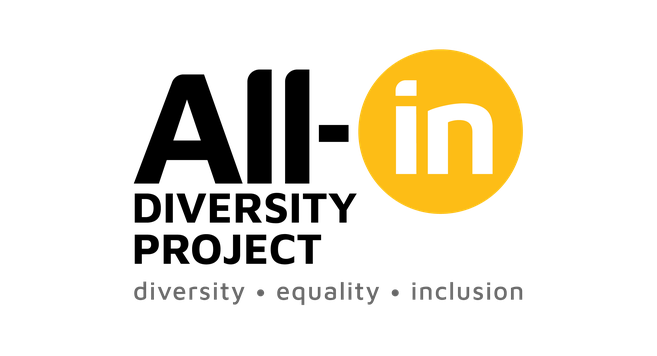 Women in Racing announces as strategic partner of the All-In Diversity Project
