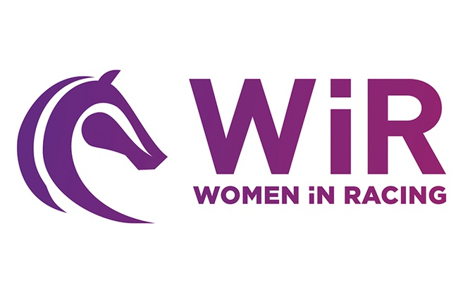 Women in Racing launches new look for its 10th Anniversary