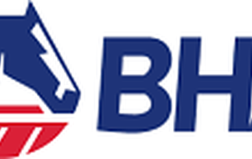 Rose Grissell appointed as new Head of Diversity and Inclusion for British racing