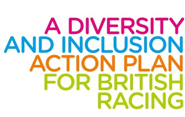BHA Launch Diversity and Inclusion Action Plan
